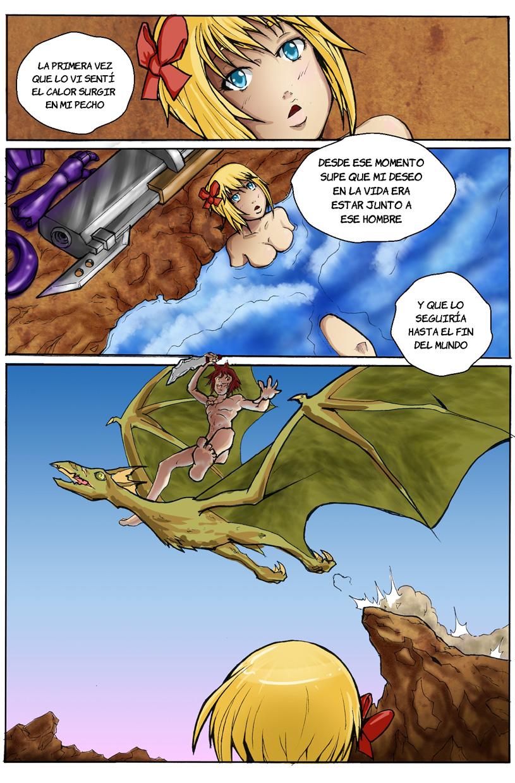 comic-2014-03-26-cap1pag1.jpg