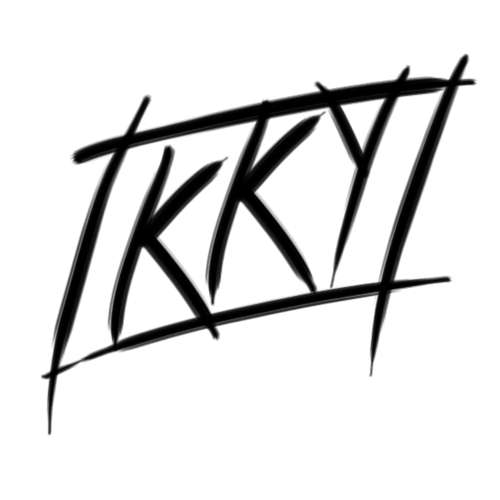 logo kukuruyo