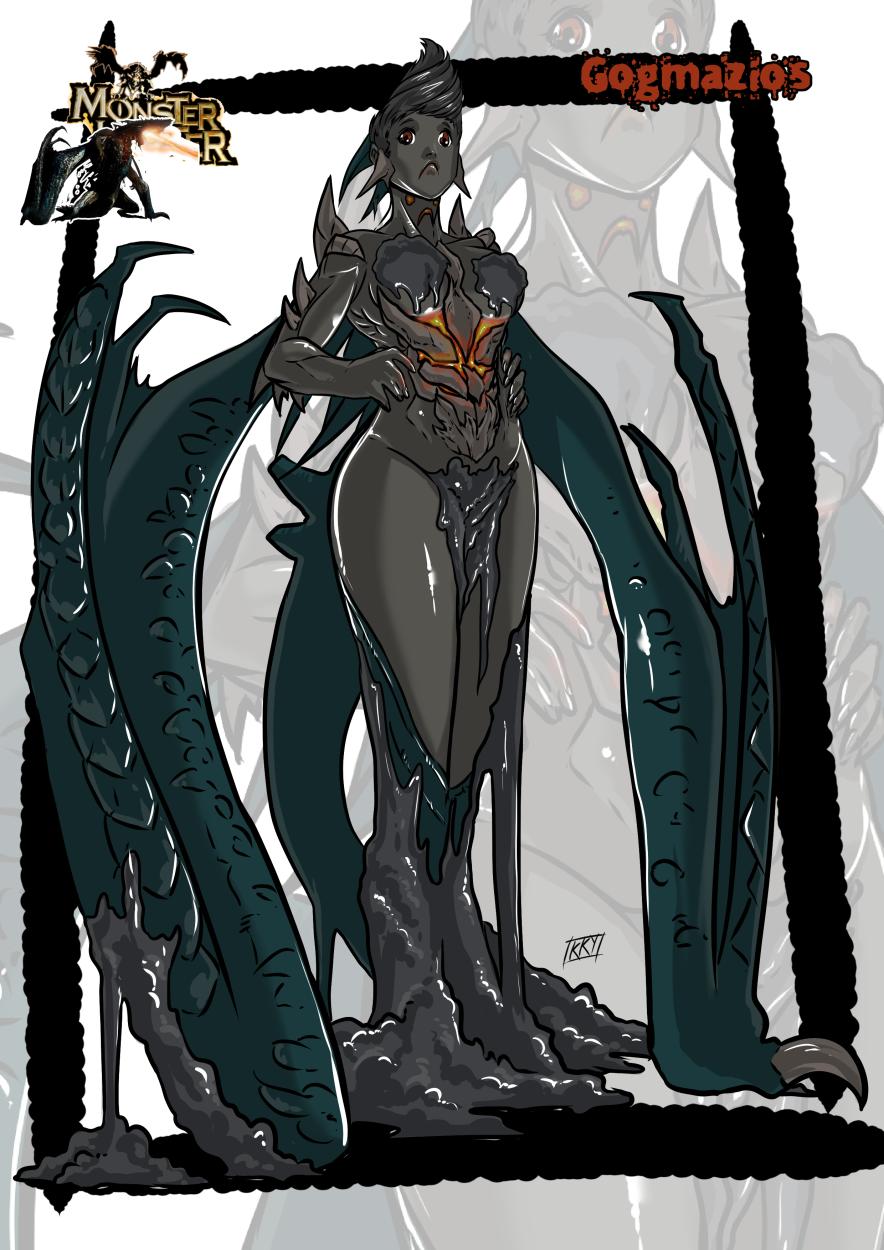 Versiones femeninas de Monstruos - Página 5 Gogmazios-884x1250